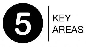 5 Key Areas.001